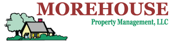 Morehouse Property Management